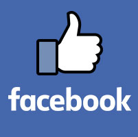 Follow Us on Facebook Conyers GA