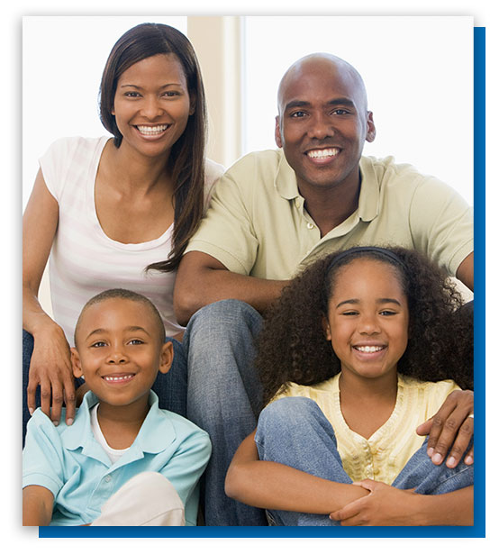 Family Dentistry Conyers GA
