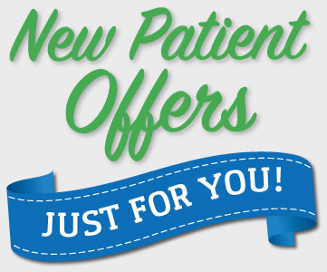 New Dental Patient Specials Conyers GA